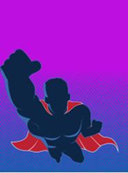volenteering-icon