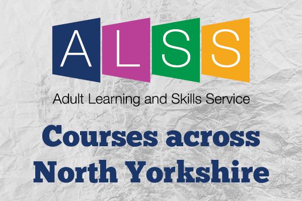Adult-learning-northyorkshire-link