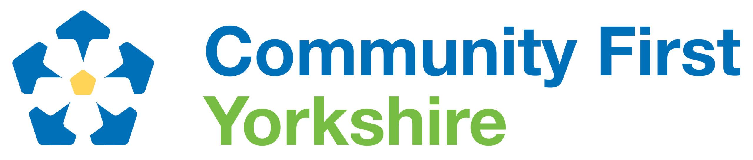 community-first-northyorkshire-link