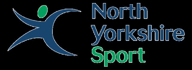 north-yorkshire-sport-link
